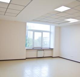 Аренда офиса 280 кв.м, Московский пр-кт., дом 89