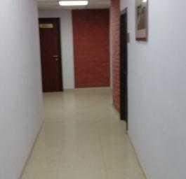 Аренда офиса 87 кв.м, Малый П.С. пр-кт., дом 5, Корпус А