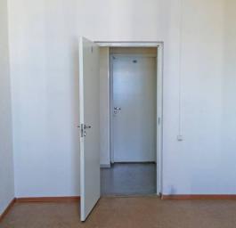 Аренда офиса 30.1 кв.м, Салова ул., дом 45