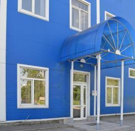 Аренда офиса 13.5 кв.м, Салова ул., дом 45