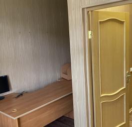 Аренда офиса 16.6 кв.м, Комсомола ул., дом 1-3