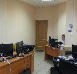 Аренда офиса 32.2 кв.м, Литовская ул., дом 10
