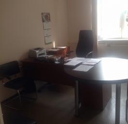 Аренда офиса 54.4 кв.м, Литовская ул., дом 10
