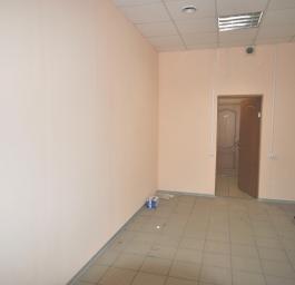 Аренда офиса 16.5 кв.м, Менделеевская ул., дом 9
