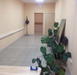 Аренда офиса 26.2 кв.м, Менделеевская ул., дом 9