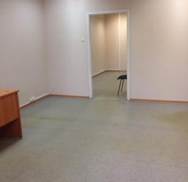 Аренда офиса 51.7 кв.м, Литовская ул., дом 10