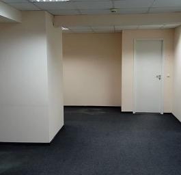 Аренда офиса 28 кв.м, Обуховской Обороны пр-кт., дом 76