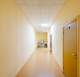 Аренда офиса 160.3 кв.м, Белоостровская ул., дом 22