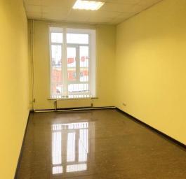 Аренда офиса 26 кв.м, Обуховской Обороны пр-кт., дом 86