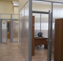Аренда офиса 659.8 кв.м, Обводного канала наб., дом 118, Литера Б