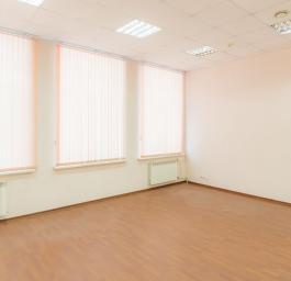 Аренда офиса 300 кв.м, Полюстровский пр-кт., дом 32