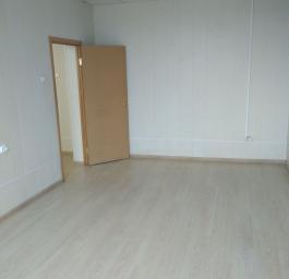 Аренда офиса 35.5 кв.м, Культуры пр-кт., дом 44