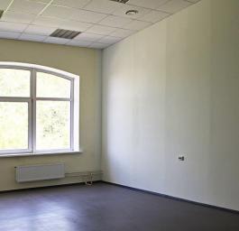 Аренда офиса 30 кв.м, Грибакиных ул., дом 25