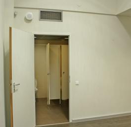 Аренда офиса 149 кв.м, Чапаева ул., дом 5