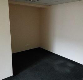 Аренда офиса 33.5 кв.м, Обуховской Обороны пр-кт., дом 76