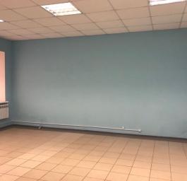 Аренда офиса 20 кв.м, Декабристов ул., дом 62-64