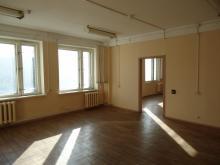 Аренда офиса 105.9 кв.м, Энгельса пр-кт., дом 27