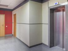 Аренда офиса 72.2 кв.м, Маршала Говорова ул., дом 35, Корпус 5, Литера ж