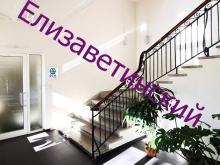 Аренда офиса 215 кв.м, 13-я В.О. линия., дом 14
