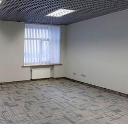 Аренда офиса 34 кв.м, Обуховской Обороны пр-кт., дом 271, Литера А