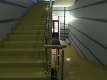 Аренда офиса 296.5 кв.м, Измайловский пр-кт., дом 29