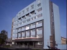 Аренда офиса 90.8 кв.м, Гапсальская ул., дом 1, Корпус 2, Литера О