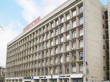 Аренда офиса 79.4 кв.м, Ленинский пр-кт., дом 168