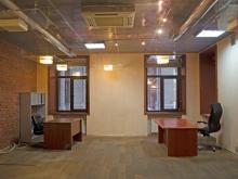 Аренда офиса 174 кв.м, Рубинштейна ул., дом 15