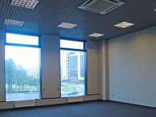 Аренда офиса класса «А» 43 кв.м, Пискаревский пр-кт., дом 2
