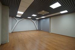 Аренда офиса 48.5 кв.м, Индустриальный пр-кт., дом 70