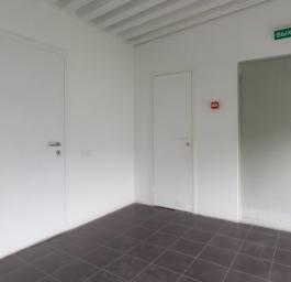 Аренда офиса 130 кв.м, Удельный пр-кт., дом 5