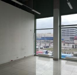 Аренда офиса 38 кв.м, Маршала Жукова пр-кт., дом 21