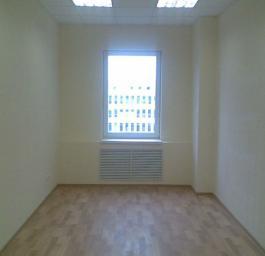 Аренда офиса 126 кв.м, Кузнецовская ул., дом 52