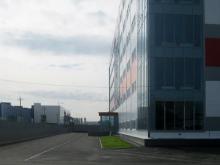 Аренда офиса 44 кв.м, Пулковское ш., дом 19
