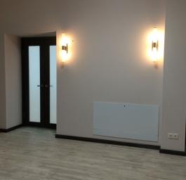 Аренда офиса 1 500 кв.м, Реки Мойки наб., дом 73