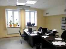 Аренда офиса 70 кв.м, Лифляндская ул., дом 6, Литера м