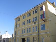Аренда офиса 27.1 кв.м, Смоленская ул., дом 33