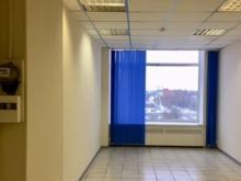 Аренда офиса 28 кв.м, Новоселов ул., дом 8, Литера a