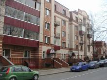 Продажа офиса 150 кв.м, Октябрьский б-р., дом 8, Корпус 2