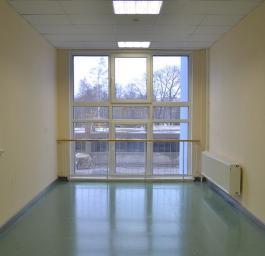 Аренда офиса 54.6 кв.м, Афонская ул., дом 2
