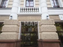 Аренда офиса 126.6 кв.м, Литейный пр-кт., дом 26