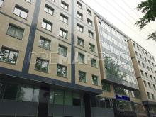 Аренда офиса 110 кв.м, Заставская ул., дом 22