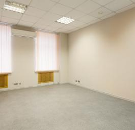 Аренда офиса 48 кв.м, 24-я В.О. линия., дом 3