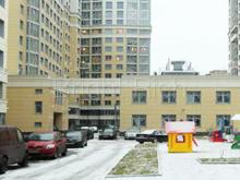 Продажа офиса 492 кв.м, Смоленская ул., дом 11, Корпус 1, Литера А