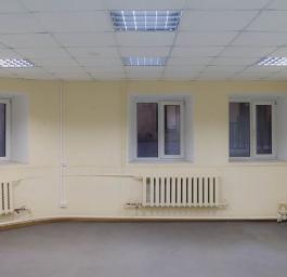 Аренда офиса 59.3 кв.м, Таврическая ул., дом 17