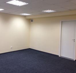 Аренда офиса 35 кв.м, Московский пр-кт., дом 103